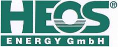 HEOS Energy GmbH